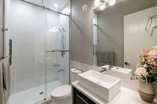 Photo 14: 4315 WHITELAW Way in Edmonton: Zone 56 House for sale : MLS®# E4200356