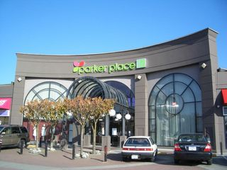 Photo 1: 1300 4380 NO 3 Road in Richmond: West Cambie Retail for lease : MLS®# C8032357