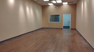 Photo 4: 1300 4380 NO 3 Road in Richmond: West Cambie Retail for lease : MLS®# C8032357