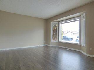 Photo 5: 8332 158 Avenue in Edmonton: Zone 28 House for sale : MLS®# E4201831
