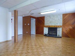 Photo 11: 8332 158 Avenue in Edmonton: Zone 28 House for sale : MLS®# E4201831