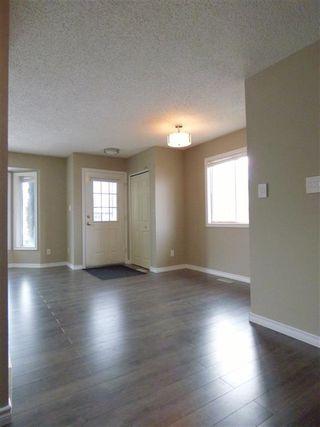 Photo 7: 8332 158 Avenue in Edmonton: Zone 28 House for sale : MLS®# E4201831
