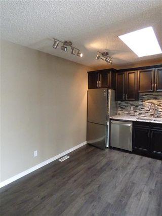 Photo 4: 8332 158 Avenue in Edmonton: Zone 28 House for sale : MLS®# E4201831