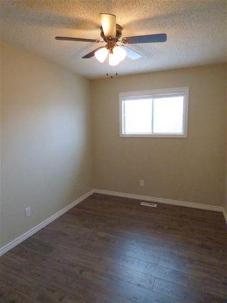 Photo 9: 8332 158 Avenue in Edmonton: Zone 28 House for sale : MLS®# E4201831