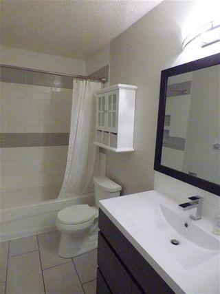 Photo 10: 8332 158 Avenue in Edmonton: Zone 28 House for sale : MLS®# E4201831