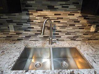 Photo 2: 8332 158 Avenue in Edmonton: Zone 28 House for sale : MLS®# E4201831