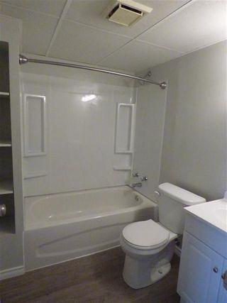 Photo 13: 8332 158 Avenue in Edmonton: Zone 28 House for sale : MLS®# E4201831