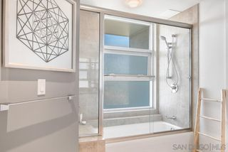 Photo 19: MISSION HILLS Condo for sale : 2 bedrooms : 3415 6TH AVENUE #12 in San Diego