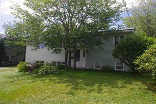Main Photo: 39 Evelyn Wood Place in Cole Harbour: 16-Colby Area Residential for sale (Halifax-Dartmouth)  : MLS®# 202013797
