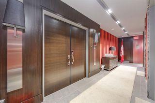 Photo 6: 1900 11826 100 Avenue in Edmonton: Zone 12 Condo for sale : MLS®# E4208451