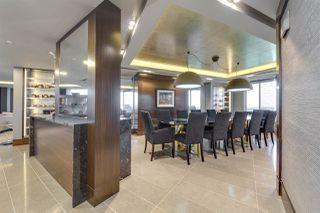 Photo 11: 1900 11826 100 Avenue in Edmonton: Zone 12 Condo for sale : MLS®# E4208451