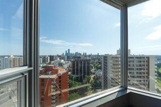Photo 50: 1900 11826 100 Avenue in Edmonton: Zone 12 Condo for sale : MLS®# E4208451
