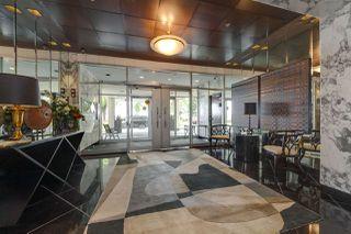 Photo 3: 1900 11826 100 Avenue in Edmonton: Zone 12 Condo for sale : MLS®# E4208451