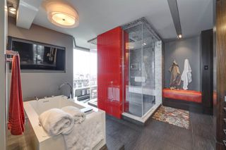 Photo 48: 1900 11826 100 Avenue in Edmonton: Zone 12 Condo for sale : MLS®# E4208451