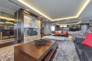 Photo 19: 1900 11826 100 Avenue in Edmonton: Zone 12 Condo for sale : MLS®# E4208451