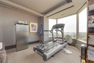 Photo 42: 1900 11826 100 Avenue in Edmonton: Zone 12 Condo for sale : MLS®# E4208451