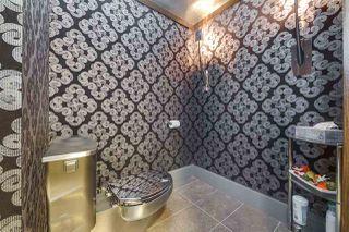 Photo 32: 1900 11826 100 Avenue in Edmonton: Zone 12 Condo for sale : MLS®# E4208451