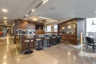 Photo 21: 1900 11826 100 Avenue in Edmonton: Zone 12 Condo for sale : MLS®# E4208451