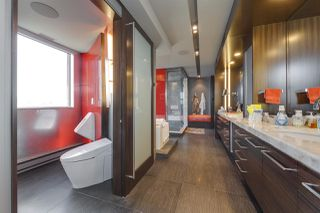 Photo 46: 1900 11826 100 Avenue in Edmonton: Zone 12 Condo for sale : MLS®# E4208451