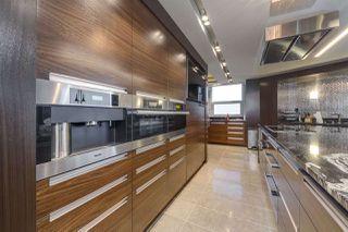 Photo 24: 1900 11826 100 Avenue in Edmonton: Zone 12 Condo for sale : MLS®# E4208451