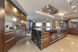 Photo 28: 1900 11826 100 Avenue in Edmonton: Zone 12 Condo for sale : MLS®# E4208451