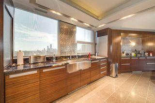Photo 27: 1900 11826 100 Avenue in Edmonton: Zone 12 Condo for sale : MLS®# E4208451