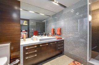 Photo 39: 1900 11826 100 Avenue in Edmonton: Zone 12 Condo for sale : MLS®# E4208451
