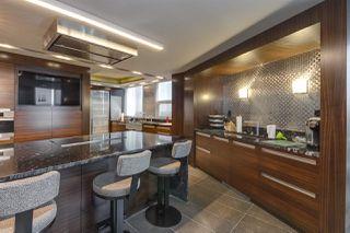 Photo 29: 1900 11826 100 Avenue in Edmonton: Zone 12 Condo for sale : MLS®# E4208451