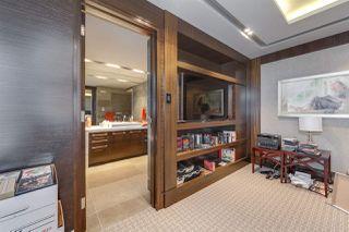 Photo 38: 1900 11826 100 Avenue in Edmonton: Zone 12 Condo for sale : MLS®# E4208451