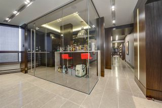 Photo 7: 1900 11826 100 Avenue in Edmonton: Zone 12 Condo for sale : MLS®# E4208451