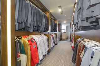 Photo 45: 1900 11826 100 Avenue in Edmonton: Zone 12 Condo for sale : MLS®# E4208451