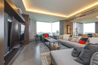 Photo 15: 1900 11826 100 Avenue in Edmonton: Zone 12 Condo for sale : MLS®# E4208451