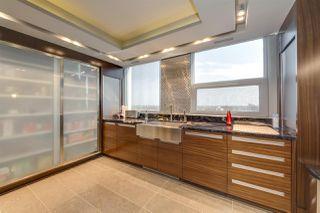 Photo 26: 1900 11826 100 Avenue in Edmonton: Zone 12 Condo for sale : MLS®# E4208451