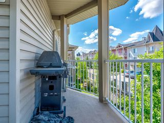 Photo 10: 9311 70 PANAMOUNT Drive NW in Calgary: Panorama Hills Apartment for sale : MLS®# A1019261
