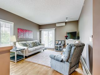 Photo 6: 9311 70 PANAMOUNT Drive NW in Calgary: Panorama Hills Apartment for sale : MLS®# A1019261