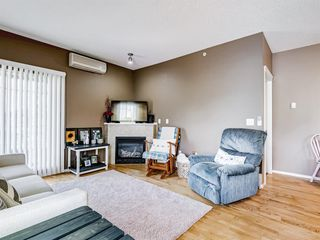 Photo 5: 9311 70 PANAMOUNT Drive NW in Calgary: Panorama Hills Apartment for sale : MLS®# A1019261