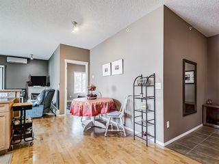 Photo 4: 9311 70 PANAMOUNT Drive NW in Calgary: Panorama Hills Apartment for sale : MLS®# A1019261