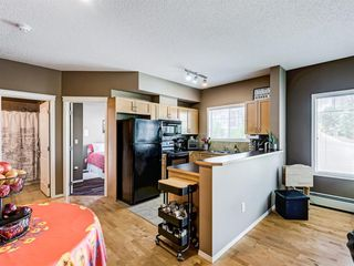 Photo 3: 9311 70 PANAMOUNT Drive NW in Calgary: Panorama Hills Apartment for sale : MLS®# A1019261
