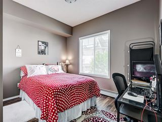 Photo 14: 9311 70 PANAMOUNT Drive NW in Calgary: Panorama Hills Apartment for sale : MLS®# A1019261