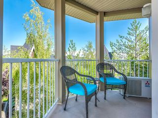 Photo 9: 9311 70 PANAMOUNT Drive NW in Calgary: Panorama Hills Apartment for sale : MLS®# A1019261