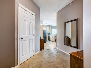 Photo 18: 9311 70 PANAMOUNT Drive NW in Calgary: Panorama Hills Apartment for sale : MLS®# A1019261