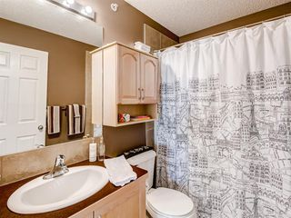 Photo 16: 9311 70 PANAMOUNT Drive NW in Calgary: Panorama Hills Apartment for sale : MLS®# A1019261
