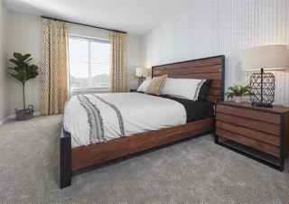 Photo 8: 7530 Elmer Bend in Edmonton: Zone 57 House Half Duplex for sale : MLS®# E4209390