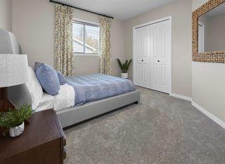 Photo 11: 7530 Elmer Bend in Edmonton: Zone 57 House Half Duplex for sale : MLS®# E4209390