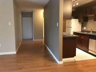 """Photo 3: 203 10061 150 Street in Surrey: Guildford Condo for sale in """"Forest Manor"""" (North Surrey)  : MLS®# R2484947"""