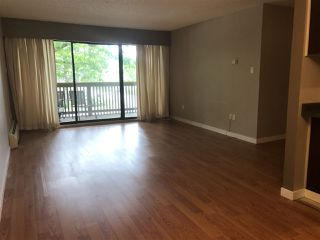 """Photo 2: 203 10061 150 Street in Surrey: Guildford Condo for sale in """"Forest Manor"""" (North Surrey)  : MLS®# R2484947"""