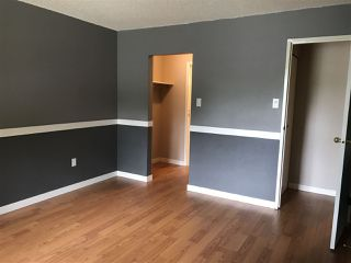 """Photo 8: 203 10061 150 Street in Surrey: Guildford Condo for sale in """"Forest Manor"""" (North Surrey)  : MLS®# R2484947"""
