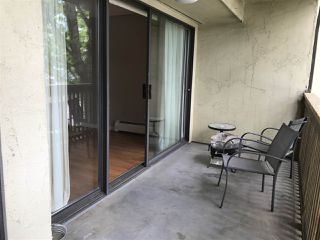 """Photo 11: 203 10061 150 Street in Surrey: Guildford Condo for sale in """"Forest Manor"""" (North Surrey)  : MLS®# R2484947"""