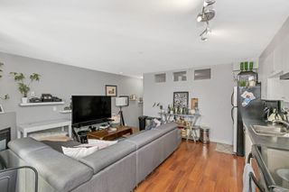 Photo 8: 309 932 Johnson St in : Vi Downtown Condo for sale (Victoria)  : MLS®# 854697