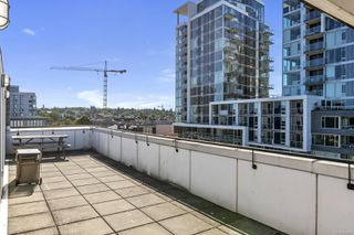 Photo 9: 309 932 Johnson St in : Vi Downtown Condo for sale (Victoria)  : MLS®# 854697
